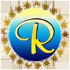 Rhapsody of Realities Daily Devotional | Free Download