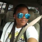 Nwosu Chisom Winifred Profile Picture