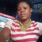 Christabel Johnson Profile Picture