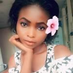 Vivian Muesi Profile Picture