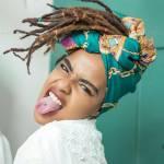 Andieh Masha Profile Picture