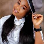 Gift Nkem Wilfred Profile Picture