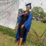 Grace Abang Profile Picture