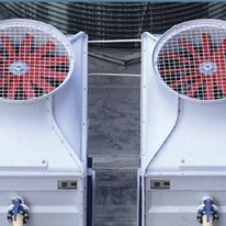 Bring In the New Tech of Cool Solar Powered Fans