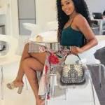 Sharon Egwurube Profile Picture