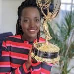 Lupita Nyongo Profile Picture