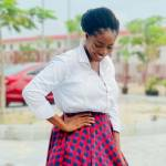 Bolaji Ogunmola Profile Picture