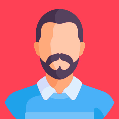 critrunreure Profile Picture
